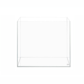 Cube Garden 45-H  45x30x45cm