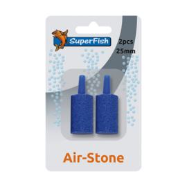 Superfish airstone