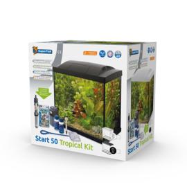 Superfish start tropical kit 50
