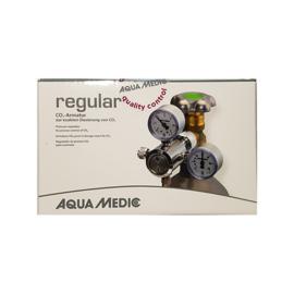Aqua Medic Regular drukregelaar