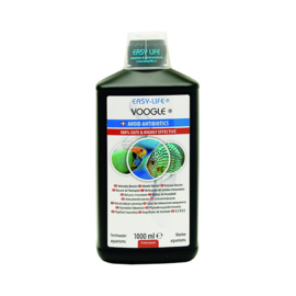 Easylife voogle 1000 ml