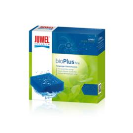 Juwel Bioplus fine filterspons