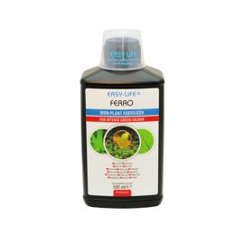 Easylife ferro 500 ml