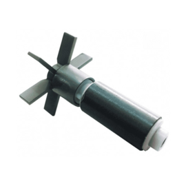 Eheim impeller - rotor 7657360 experience