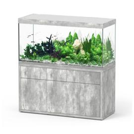Aquatlantis Sublime 150 x 60