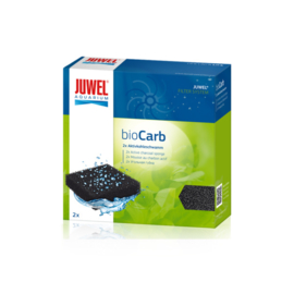 Juwel BioCarb