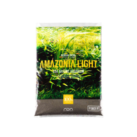 ADA Aqua Soil Amazonia light powder