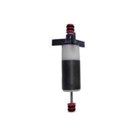 Oase Rotor 45144 Biomaster 250 en 350 (Thermo)
