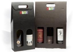 Wijnpakket Cru Bourgeois