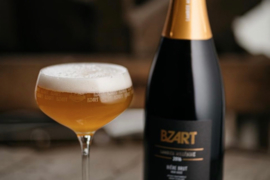 Bzart Lambiek Champagne