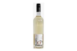 "Mondevin ""o"" Pomerols - Sauvignon Blanc - 2019"