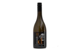 "Mondevin ""d"" Pomerols - Chardonnay - 2019"