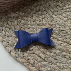 Blauw 7cm