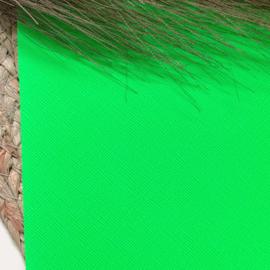 Neon groen  A4