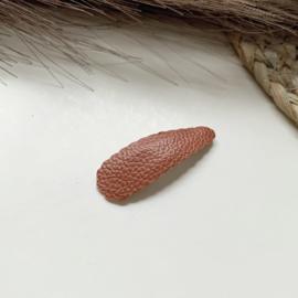 Mal: klikklak schub 3, 4 & 5cm