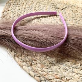 Haarbandjes, diademen & elastiek
