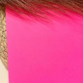 Neon roze  A4