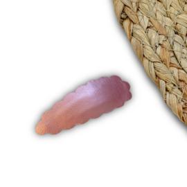Mal: klikklak schub Grof 3, 4 & 5cm
