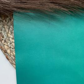 Turquoise pearl 20x22cm