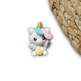 Unicorn ster