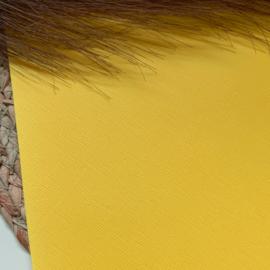Knal geel A4