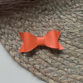 Oranje 7cm