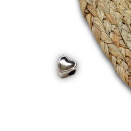 Hart kraal 9mm