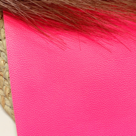 Knal roze  A4