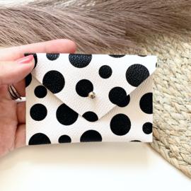Mal: pouch enveloppe