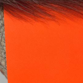 Neon oranje A4