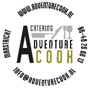 Adventurecook