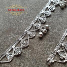 Paayal Silver 1