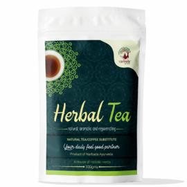 Ayurveda Herbal Tea