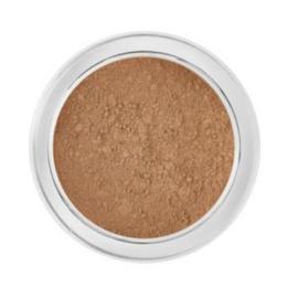 Foundation Tan