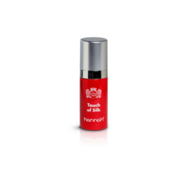 Touch of Silk 30 ml