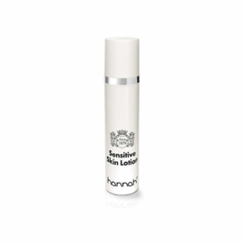 Sensitive Skin Lotion 45 ml