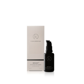 BRIGHT+, Whitening Spot Serum