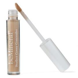 Minerale concealer voor medium tot getinte huid.