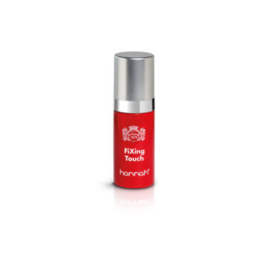 Fixing Touch 30 ml