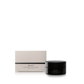 RELIFT+, Anti-Wrinkle Lifting Cream