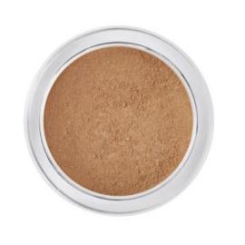 Foundation Medium Tan