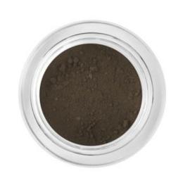 Brow Powder Dark stone, voor een krachtige blik