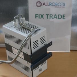 Konzept voltage stabilizer SDM 110