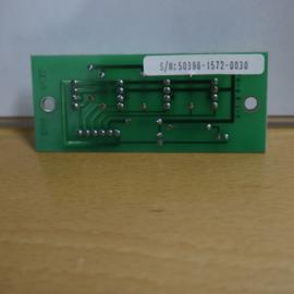 MPM UP 3000 MPM ASSY PC200 Print. 50369-1572-0030