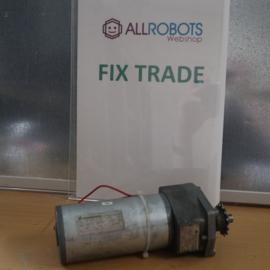 Dunkermotoren GR63X55 88826 01602