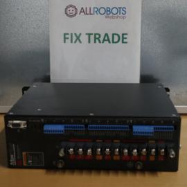 MTS Servo Drive MP-FLX-230 / X10B