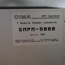 Dima smt SmPm-5000