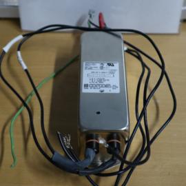 Corcom EMI Filter H14 20VQ1 F7777