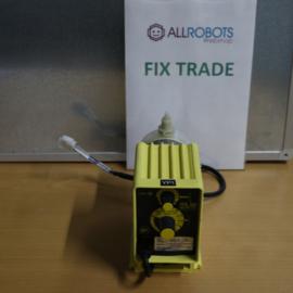 LMI Milton Roy 1005671-01 Elektromagnetic pump