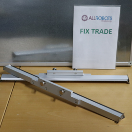 Squeegee for MPM UP 3000 Screen Printer